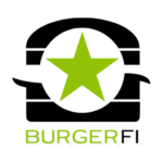 iconburgerfiplay