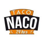 taconaco